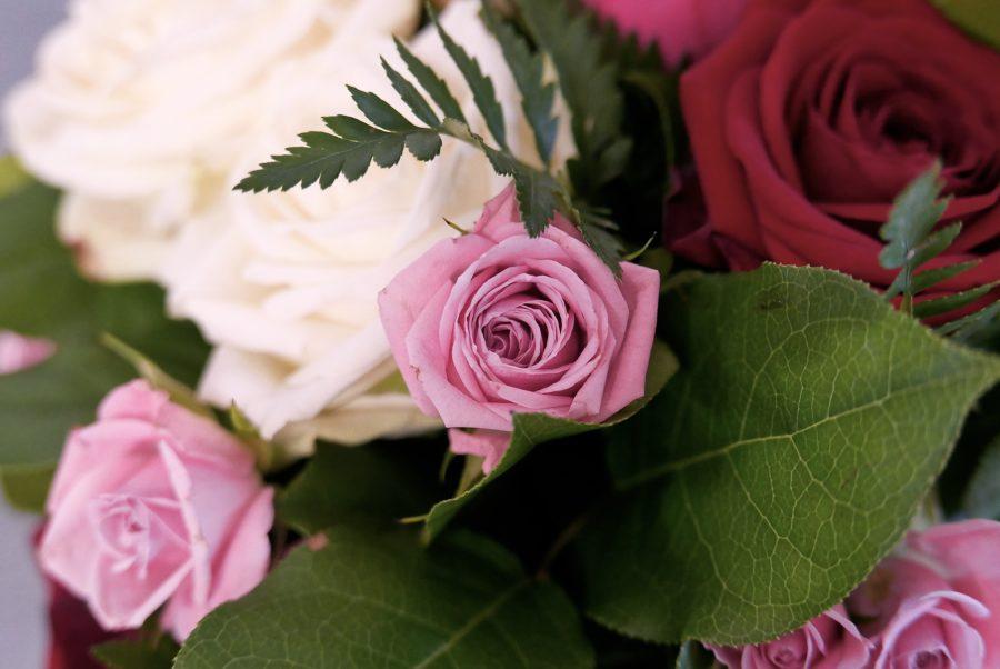 Etre en couple avec son premier amour zozomum cie jardin secret d 39 une jeune maman - Coup de foudre symptomes ...